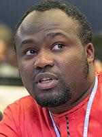 Dr. Abdulkarim Oloyede