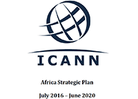 AFRICA REGIONAL REPORTS | Africa Strategic Plan July 2016 – June 2020 | EnglishMIDDLE EAST REGIONAL REPORTS