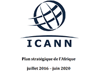 AFRICA REGIONAL REPORTS | Africa Strategic Plan July 2016 – June 2020 | French