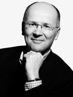 Pekka Ala-Pietilä