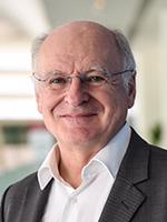 Alain Bidron