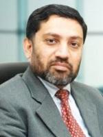 Amir Qayyum