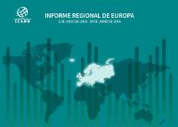 EUROPE REGIONAL REPORTS | Spanish