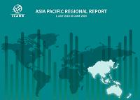 APAC REGIONAL REPORTS | English