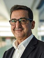Aziz Hilali