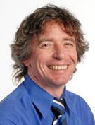 Howard Benn