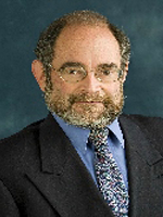 Photograph of Don Blumenthal – Registries Stakeholder Group