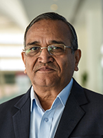 Brajesh Jain