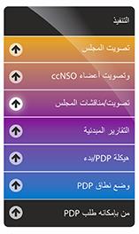 ccNSO Policy Development Process Graphical Representation