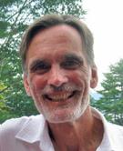Lyman Chapin