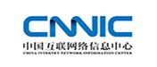 Logo of Cnnic
