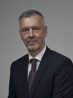 Danko Jevtović