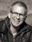 J. Scott Evans