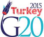 ICANN and the G20 Summit in Turkey