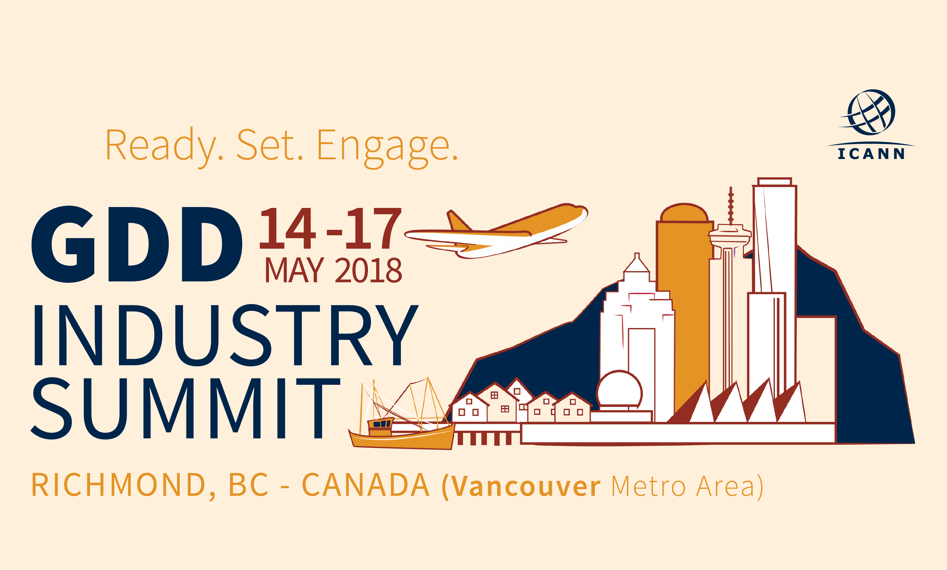 GDD Industry Summit