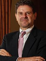 Carlos Raul Gutierrez