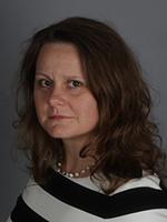 Sandra Hoferichter