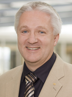 Photograph of Hans Petter Holen – Address Supporting Organization Advisory Committee