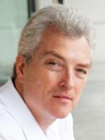Scott Hollenbeck