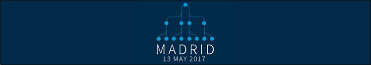 ICANN DNS Symposium Madrid | 13 May 2017