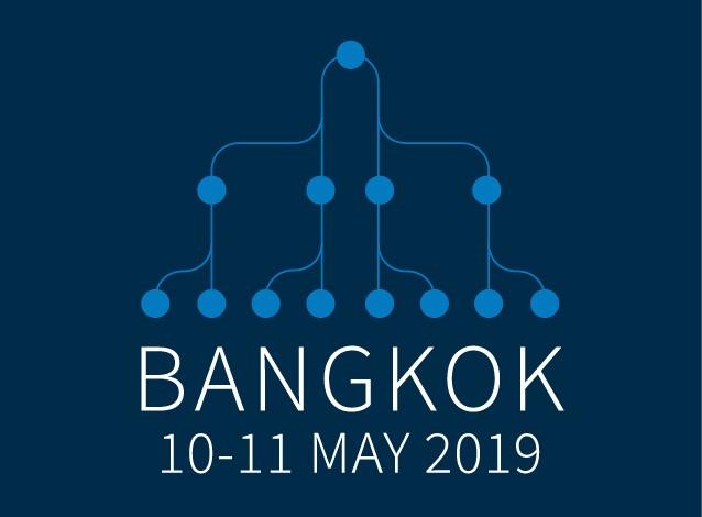 ICANN DNS Symposium (IDS) | Bangkok | 10-11 May 2019