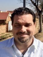 Javier Rúa-Jovet
