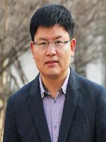 Jin Jian