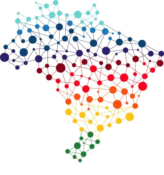 ICANN Extends Engagement in Brazil in 2016