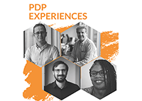 LAC | PDP Experiences | English