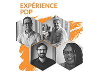 LAC | PDP Experiences | French