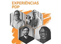 LAC | PDP Experiences | Portuguese