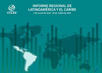 LAC REGIONAL REPORTS | Spanish