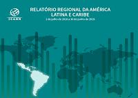 LAC REGIONAL REPORTS | Portuguese