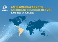 LAC REGIONAL REPORTS | English