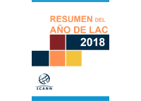 LAC Year in Review 2018 | Spanish