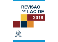 LAC Year in Review 2018 | Portuguese