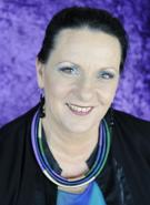 Cheryl Langdon-Orr