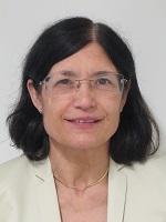 Marie-Noémie Marques
