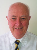 Graham McDonald
