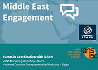 MIDDLE EAST REGIONAL REPORTS | Middle East Engagement | English