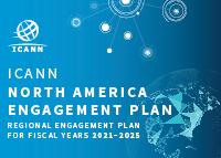 North America | North America Engagement Plan FY2021-FY2025 | English