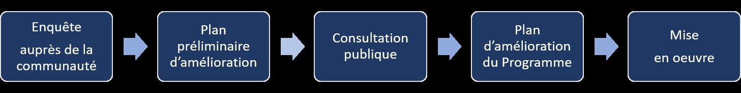 NextGen@ICANN  Community Consultation Process