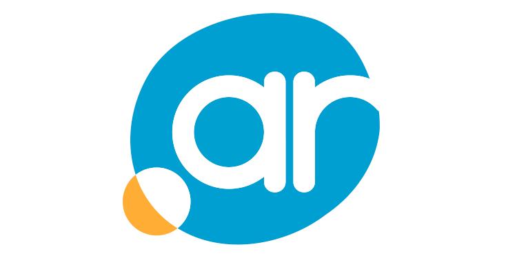 NIC Argentina Logo