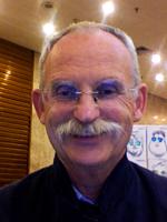 Michael Niebel