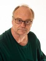 Ole Jacobsen