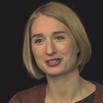 Carolin Silbernagl Discusses Dot hiv