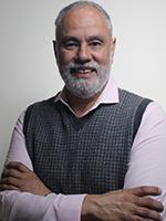 Rafael Ibarra