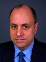 Robert Guerra