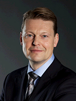 Jörg Schweiger
