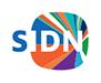 Logo of Sidn